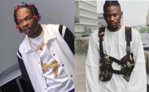 """Naira Marley is the biggest artiste in Nigeria"" – Ycee"