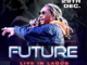 American Rapper Future Will Be In Nigeria This December (Find out why)