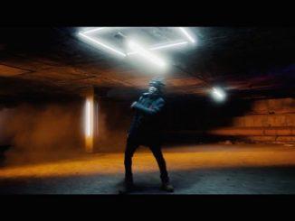 Video: Fireboy DML – Scatter