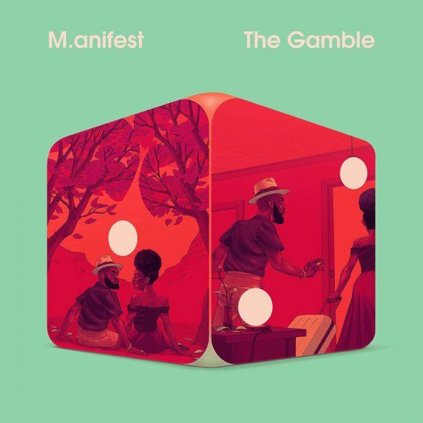 M.anifest – Ohemaa ft. Moelogo