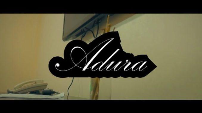 VIDEO: Mohbad & Bella Shmurda – Adura