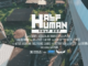 VIDEO: Oladips ft. Akeem Adisa – Half Human Half Rap
