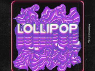 Yomi Blaze ft. Picazo & Trod – Lollipop