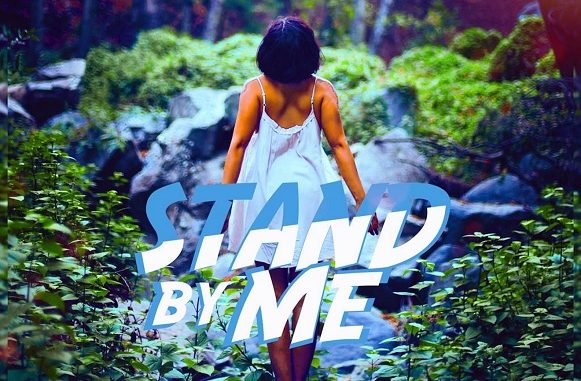 DJ Bode ft. Diamond Jimma – Stand By Me