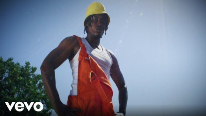VIDEO: Demmie Vee – Ojoro