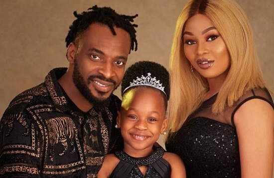 How Singer 9ice Risks Bigamy With Marriage To Baby-mama