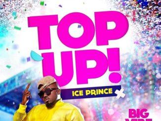 Ice Prince – Top Up
