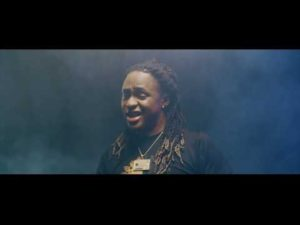 Video: Keeda Xpensiv – Hand Of God