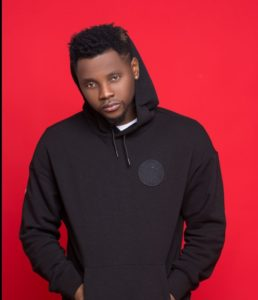 Kizz Daniel In Fresh Trouble As His Former Record Label Vows To Go To Court To Stop His Concert