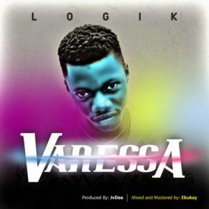 Logik SAL - Vanessa