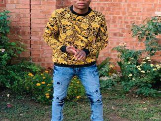 Master KG ft. Zanda Zakuza, Makhadzi – Di Boya Limpopo
