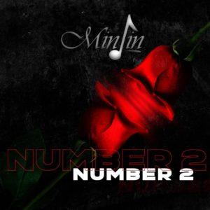 Minjin – Number 2