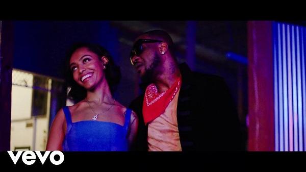 VIDEO: Mr P – Like Dis Like Dat