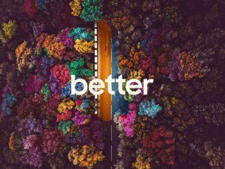 Muyiwa & Bankyondbeatz – Better