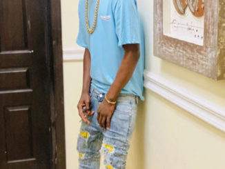 Naira Marley Has Now Signed Me To His New Record Label – Mohbad AnnouncesNaira Marley Has Now Signed Me To His New Record Label – Mohbad Announces