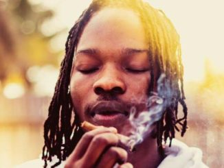 Naira Marley announces release date for new EP, 'Lord Of Lamba'