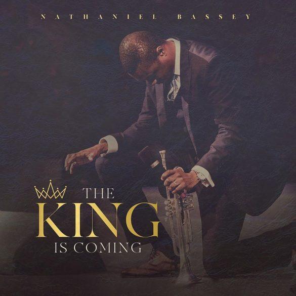Nathaniel Bassey ft. Nwando Omosebi, Ifiok Ezenwa – Emmanuel
