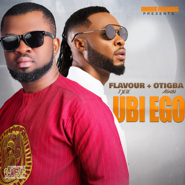 Otigba Agulu – Ubi Ego ft. Flavour
