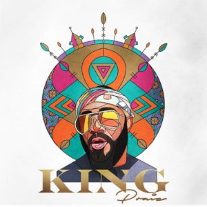 Praiz ft. Olamide – Ring On It