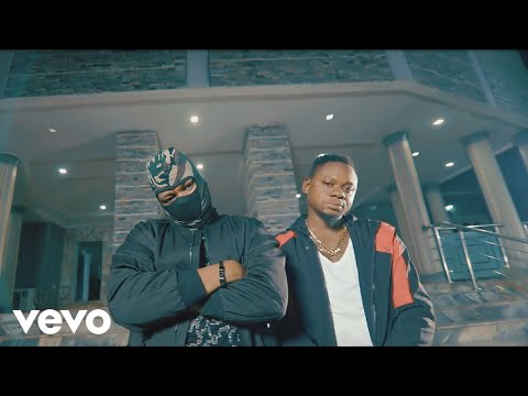 Video: Qdot Ft. Pheragamoe – Yawu