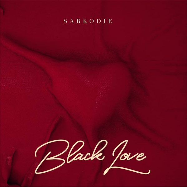 Sarkodie – Take My Love ft. Tekno