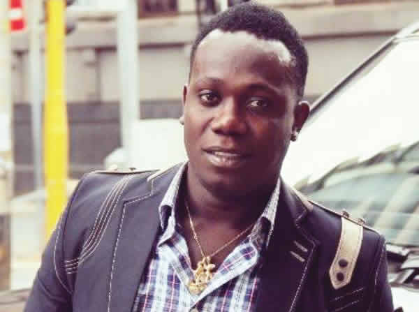 Singer Duncan Mighty allegedly beaten and whisked away by unknown gunmen in Imo State