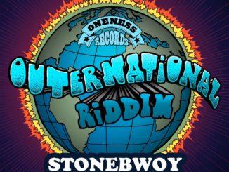 Stonebwoy – Black People