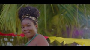 VIDEO: Stonebwoy – More