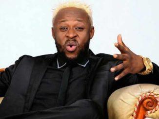 FEVER: Tony Tetuila Sues Wizkid & DJ Tunez Over Copyright Infringement
