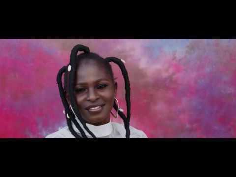 VIDEO: Wizkid – Blow