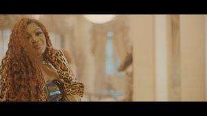 VIDEO: Wale Turner – Bosi ft. Olamide