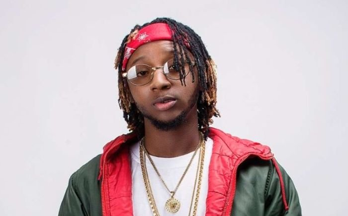 Upcoming Rapper Yung6ix, Reveals The Real Reason Why Fake Pastor Still Exist In Nigeria
