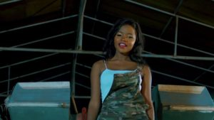 Video: Zinoleesky – Joromi