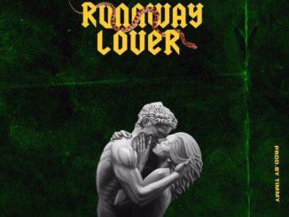 AKT ft. Ajebutter22 – Runaway Lover