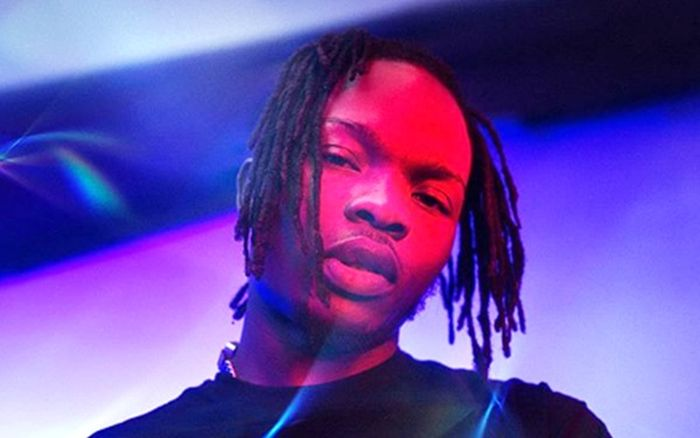 BREAKING!!! Court Throws Out The Car Theft Charge Against Naira Marley