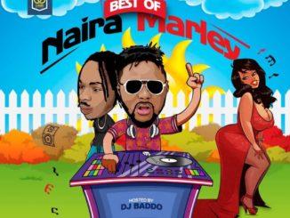 MIXTAPE: Dj Baddo - Best Of Naira Marley Mix