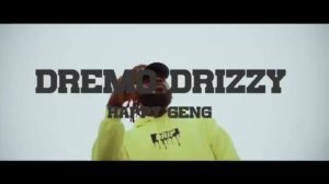 Dremo x Mayorkun – Geng (Freestyle)