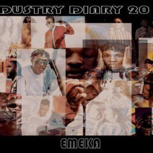 Emeka – Industry Diary 2019