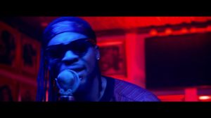Video + Audio: Fiokee ft. Flavour – Very Connected