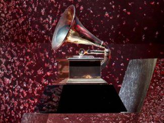 2020 Grammy Awards: Complete List Of Winners