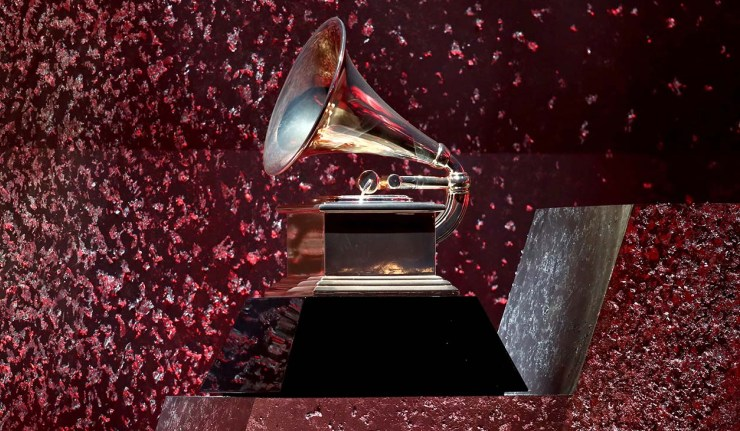 2020 Grammy Awards: Complete List Of Winners