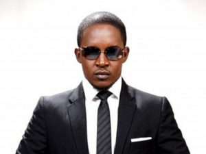 It's becoming clearer by the day that celebs don't like me – MI Abaga