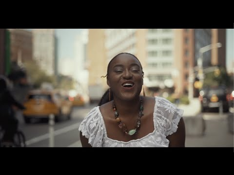 Video: Morayo ft. Johnny Drille – Happy