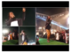 "Naira Marley Shut Down Port Harcourt with Crazy ""Tesumole"" Performance (Video)"