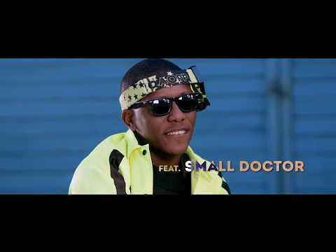 VIDEO: OJQ ft. Small Doctor – Te Ota E Mol