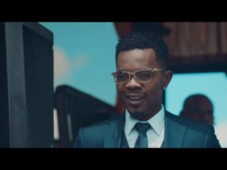 VIDEO: Patoranking – Another Level
