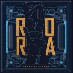 Reekado Banks – Rora (Acoustic Version) ft. Femi Leye