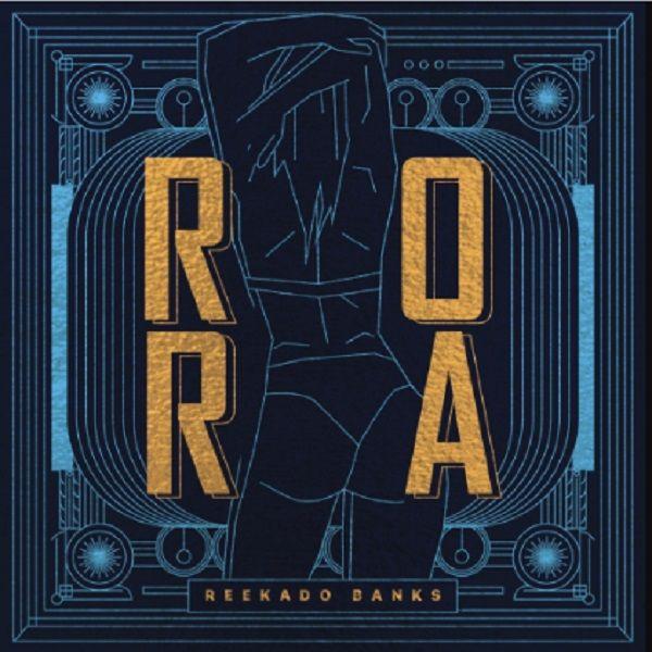 Reekado Banks – Rora (Acoustic Version) ft. Femi Leye