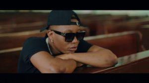 VIDEO: Soft – Bentley Benz Gucci