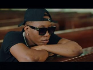 VIDEO: Soft – Bentley Benz Gucci